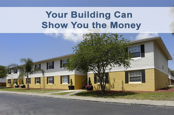 multifamily investor tips